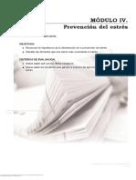 Manual de Control de Estr s (2)