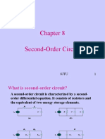 Chapter 8.pps