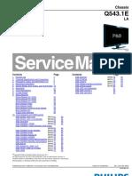 141713678-Philips-q543-1e-La-Chassis-Lcd.pdf