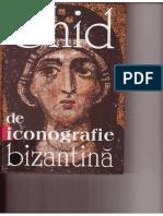 Constantine-Cavarnos-Ghid-de-Iconografie-Bizantina.pdf