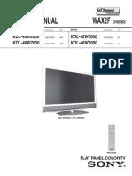 kdl-40w2000.pdf