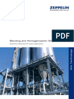 02-Zeppelin Blending and Homogenization Silos.pdf