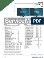 138202692-Philips-Q529-1ELA.pdf