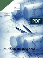 plano de negocio.pptx