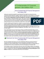 Technical pdf engineers handbook mastering sales sales the
