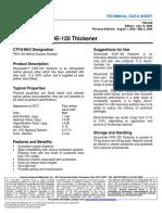 TDS-539_Glucamate_DOE-120.pdf