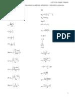 Formulario de EN, ME y EA 2016.docx