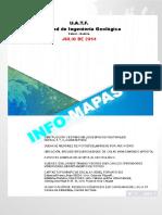 14INFOMAPAS3.pdf