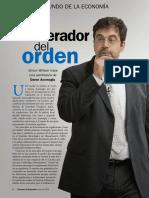 Acemoglu Daron.pdf