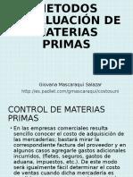 3.Materia Prima Sesion 3 (2)