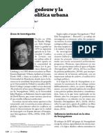 Dialnet-ErikSwyngedouwYLaEcologiaPoliticaUrbana-4763771