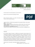 Dialnet-ContaminacionDelMedioAmbienteYRemotorizacion-5350871