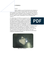 Proc. Quimicos  N°7.docx