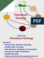 01 Geology