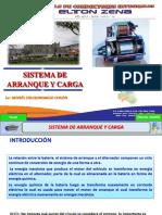 Sistema de Arranque y Carga.pptx