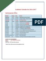 Academic_Calendar_for_AY_2016-2017_-_May_30,_2016