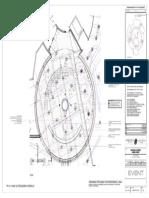 YF-01-04 HVAC Overlay.pdf