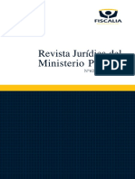 Revista Juidica MP 62