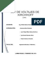 Laboratorio # 03 (LVK. la segunda ley de Kirchhoff en C.A).docx
