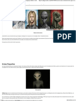 Lista de razas extraterrestres que cooperan con el complejo militar e industrial.pdf