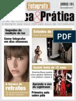 Fotografe Melhor_Técnica & Prática - Edição 02.pdf