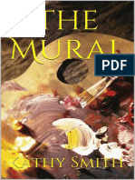 The Mural Nodrm
