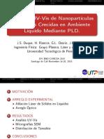OMN-01.pdf