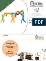 1._PREPARACION_AL_EMPRENDIMIENTO_2014 (1).pdf