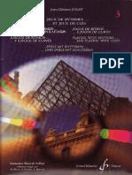 JOLLET_-_Jeux_de_Rythmes._et_Jeux_de_Cles_-_3.pdf