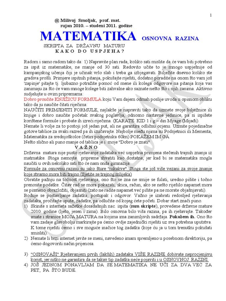 96740928-Milivoj-Smoljak-SKRIPTA-MATEMATIKA-Osnovna-Razina pdf