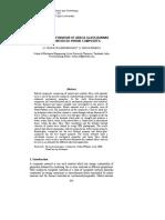 Volume (10) Issue (8) 958-971.pdf