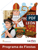 San Froilán