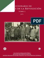 Diccionario de generales de la Revolución.pdf