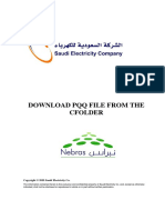 Download Pqq File From the Cfolder 17feb2015