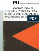 Apoyos elastoméricos - teoría.pdf