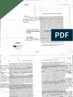 Bourdieu_-_Sociología_y_cultura[1].pdf