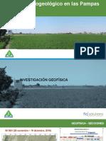 Presentación Autodema 22Feb2016 Rev.pptx