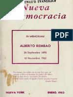 Alberto Rembao.pdf