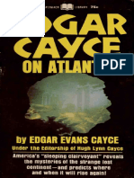 Cayce_Edgar_Evans_-_Cayce_Edgar_on_Atlantis.pdf