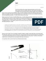 Lifeofanarchitect.com-The Tools of an Architect