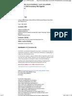 Instalando OCS inventory + GLPI no Debian lenny 5 + OCS Inventory NG Agents  AC Tecnologia da Informação
