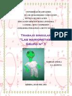 Trabajo Singular g1 Arte (1)