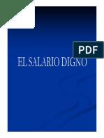 SALARIO_DIGNO