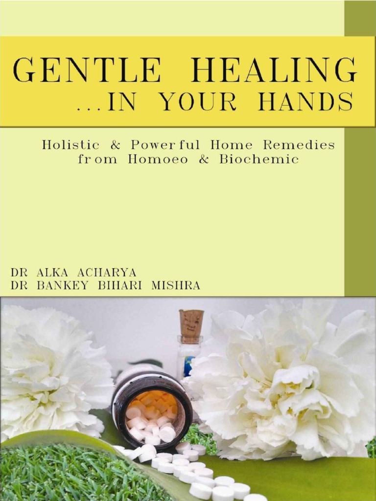 Gentle Healing Homeopath | Small Intestine | Lung