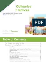 Indexing_Obituaries.pdf