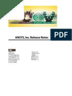 tutorial_worbench2.pdf