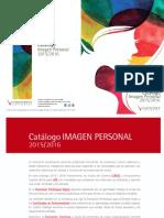 CAT_WEB.pdf