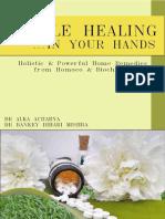 gentle healing-homeopath.pdf