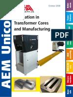 unicoreforvoltagetransformers.pdf