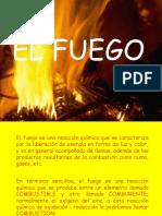 133060727-Fuego.ppt